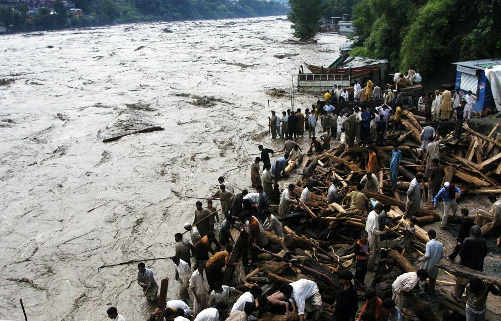 mdauks flood