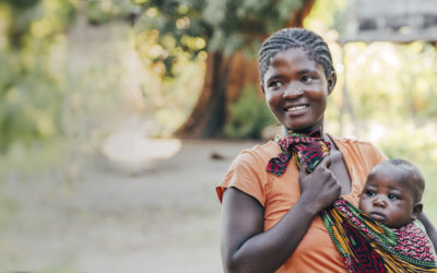 Malawi Clinics