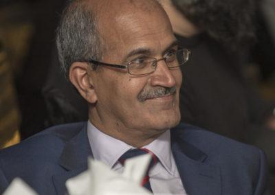 Mr Mohammed Altaf